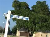 13027 Eagles Nest Drive - Photo 2