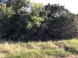 13027 Eagles Nest Drive - Photo 5