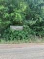 335 County Road 1309 - Photo 7
