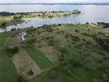 Lot 129 Lake Vista Drive - Photo 16