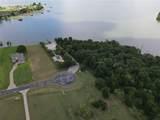 Lot 129 Lake Vista Drive - Photo 21