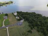 Lot 129 Lake Vista Drive - Photo 22