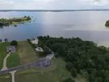 Lot 129 Lake Vista Drive - Photo 23
