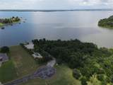 Lot 129 Lake Vista Drive - Photo 24