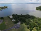 Lot 129 Lake Vista Drive - Photo 25
