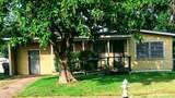 4846 Bonnie View Road - Photo 1