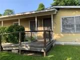 4846 Bonnie View Road - Photo 2
