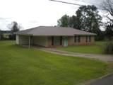1176 Cottonbelt Road - Photo 1