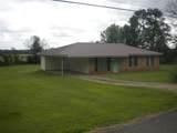 1176 Cottonbelt Road - Photo 2