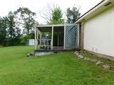1176 Cottonbelt Road - Photo 32