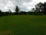 1176 Cottonbelt Road - Photo 33