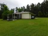 1176 Cottonbelt Road - Photo 35