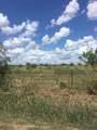 653 County Road 1105 - Photo 1