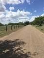 653 County Road 1105 - Photo 2