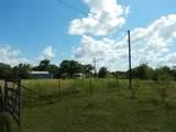 1716 Fairview Road - Photo 10