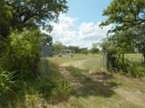 1716 Fairview Road - Photo 12