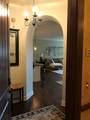 555 Via Amalfi Drive - Photo 1