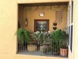 555 Via Amalfi Drive - Photo 18