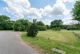 974 Elkin Lane - Photo 12