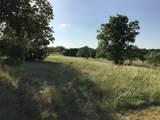 42138 Glen Eagles Drive - Photo 3