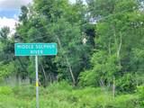 0000 Hwy 11 Highway - Photo 1