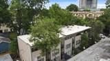 3815 Holland Avenue - Photo 34