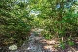 50 County Road 2254 - Photo 32
