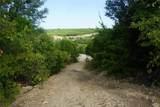 2008 Canyon Wren Loop - Photo 2