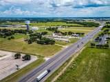 3304 Highway 77 - Photo 24