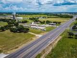 3304 Highway 77 - Photo 25