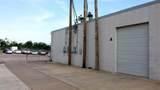 2705 Industrial Lane - Photo 4