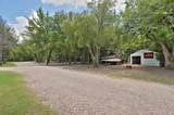 9224 Westfork Trail - Photo 38