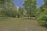 9224 Westfork Trail - Photo 40