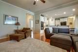 5086 White Pine Drive - Photo 15
