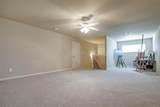 5086 White Pine Drive - Photo 23
