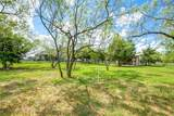 5086 White Pine Drive - Photo 30