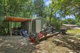 8400 Watercress Drive - Photo 36