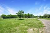 575 County Road 1214 - Photo 18
