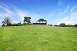 575 County Road 1214 - Photo 19