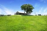575 County Road 1214 - Photo 20