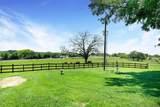 575 County Road 1214 - Photo 21