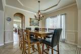 9110 Waterview Parkway - Photo 11