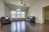 9110 Waterview Parkway - Photo 12