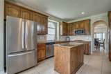 9110 Waterview Parkway - Photo 16