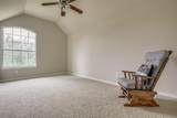 9110 Waterview Parkway - Photo 28