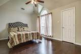 9110 Waterview Parkway - Photo 29