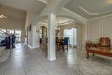 9110 Waterview Parkway - Photo 9