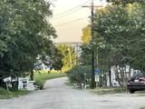 624 Lakeshore Drive - Photo 5