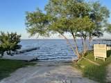624 Lakeshore Drive - Photo 8