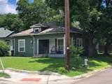 5302 Alton Avenue - Photo 3